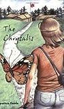 The Chrysalis, Cynthia Davis, 0971216304