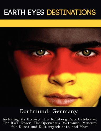 dortmund-germany-including-its-history-the-romberg-park-gatehouse-the-rwe-tower-the-opernhaus-dortmu