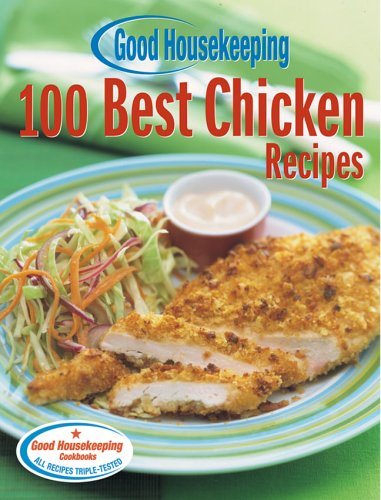best chicken recipes - 6