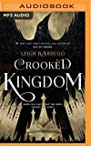 img - for Crooked Kingdom (Six of Crows) book / textbook / text book