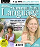 American Sign Language, Topics Entertainment Staff, 1591500729