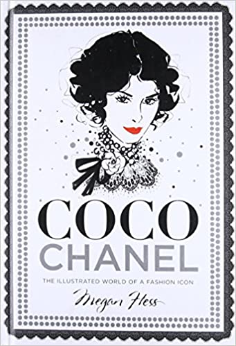 Coco Chanel Biography Biography Online