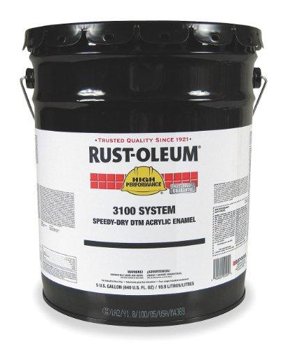 rust-oleum-3192300-high-gloss-white-interior-exterior-paint-5-gal