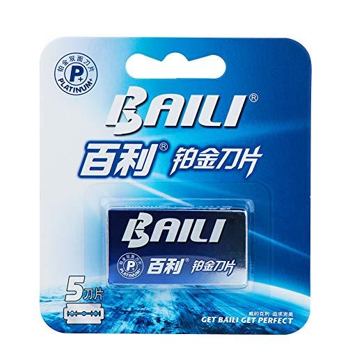 BAILI Platinum Double Safety Durable product image