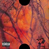 Dope Dealer [feat. E-40] [Explicit]