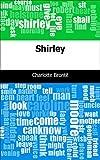 download ebook shirley pdf epub