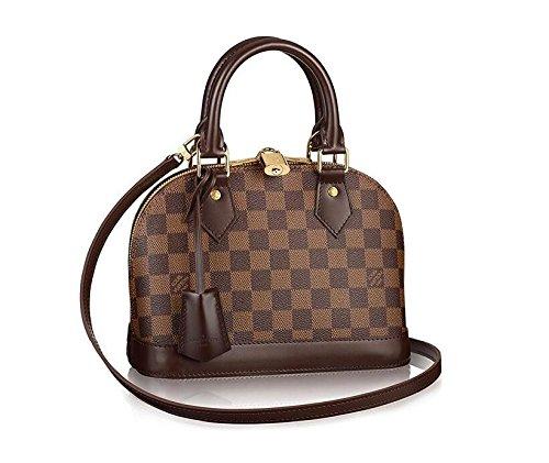 Lv France Bags - 6