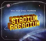 Red Hot Chili Peppers - Turn It Again