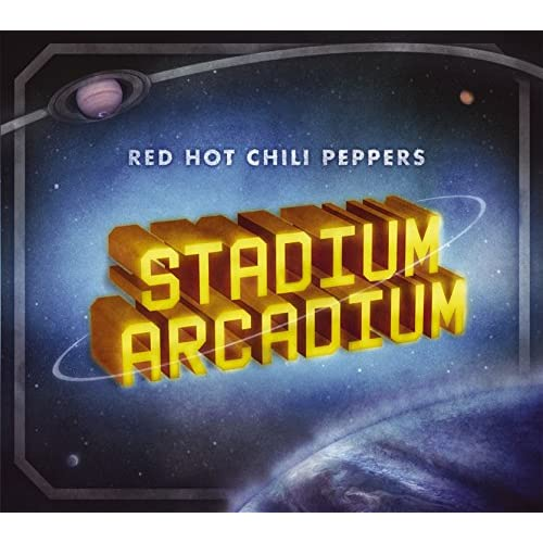Download musicas red hot chili peppers mp3.