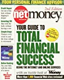 img - for NetMoney (Your Personal Net Series) book / textbook / text book