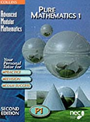Advanced Modular Mathematics - Pure Mathematics 1: Vol 1