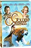 The Golden Compass [Import anglais]