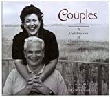 Couples, Catherine Whitney, 0740710052