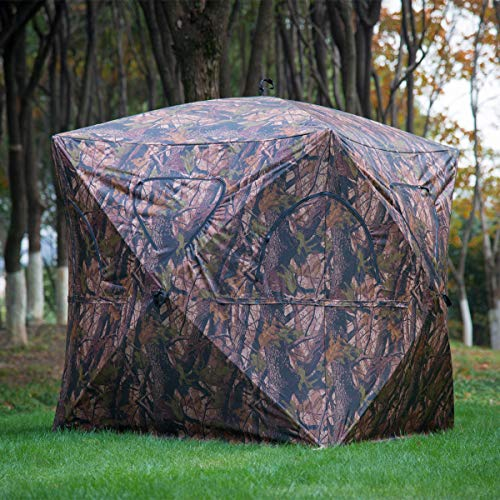 Buy weather proof tents