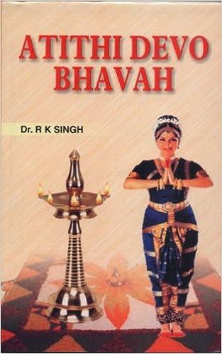 Money Devo Bhava Full Movie In Hd Free Download