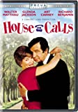 House Calls poster thumbnail