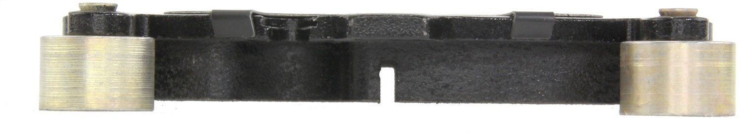 StopTech 309.11350 Street Performance Rear Brake Pad by StopTech