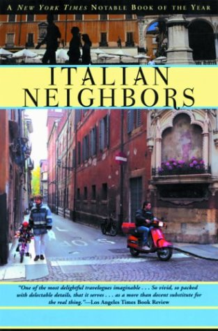 Italian Neighbors ()