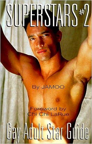 Gay blake mason marcus jack galleries