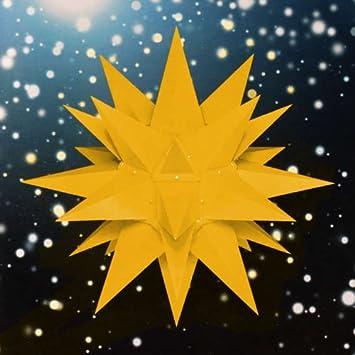 Herrnhuter Aussen weihnachtsstern adventsstern original herrnhut für außen