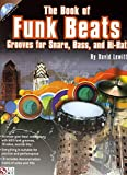 The Book of Funk Beats: Grooves for