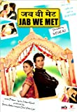 Jab We Met