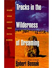 Tracks in the Wllderness of Dreaming