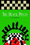 The Black Pieces, Earl Greene, 1413496873