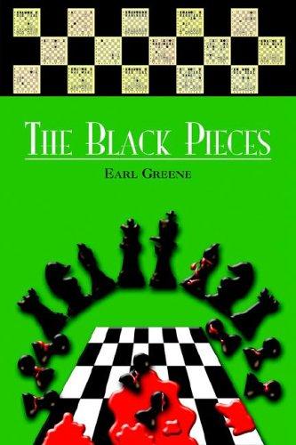 The Black Pieces pdf