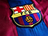 Seiko - Sportura - FC Barcelona Logo - watch SNAE93