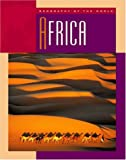 Africa (Continents)