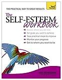 Self-Esteem Workbook (Teach Yourself: Relationships & Self-Help)