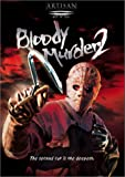Bloody Murder 2 poster thumbnail