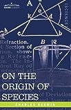 On the Origin of Species, Charles Darwin, 1602061459