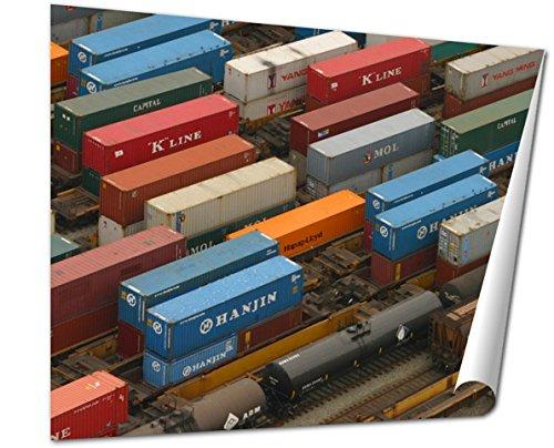 ashley-giclee-train-yard-20x25-print
