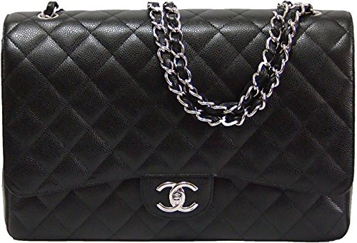 Chanel Flap Bag Brand New only RRP £1300