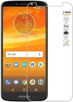 Motorola Moto E5 Plus,Moto E Plus (5th Gen.) 6.0