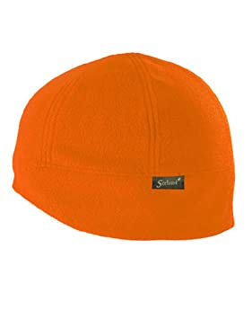 Seeland Conley Fleece Hat: Amazon.es: Deportes y aire libre