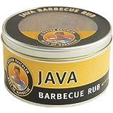 Steven Raichlen Best of Barbecue Java Barbecue Rub