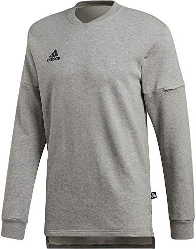 adidas Herren Tango Sweatshirt