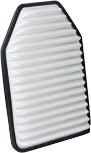 New Engine Air Filter For Jeep Wrangler Part # 68257791AA Free Shipping