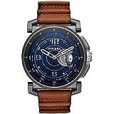 DIESEL ディーゼル WEARABLES ウェアラブル DieselOn Time 【国内正規品】 腕時計 DZT1003