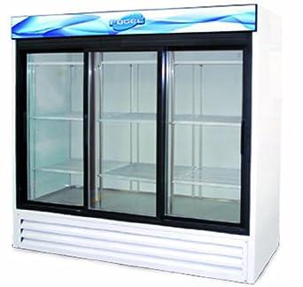 Sliding glass door refrigerator 2 doors and for 12 foot sliding glass door cost