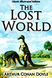 Bargain eBook - The Lost World