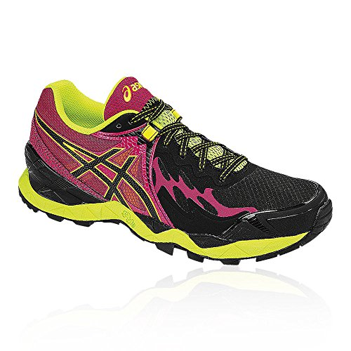 Chaussures Asics Plasmaguard De Running Gel Fujiendurance 1aawqAzp