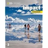 Impact 3 - Workbook