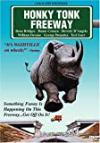 Honky Tonk Freeway poster thumbnail