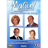 Maguy - Vol.1 : Petits Mensonges entre amis…