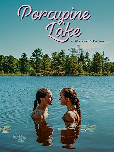 (Porcupine Lake)