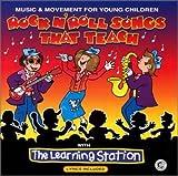Rock 'N Roll Songs That Teach